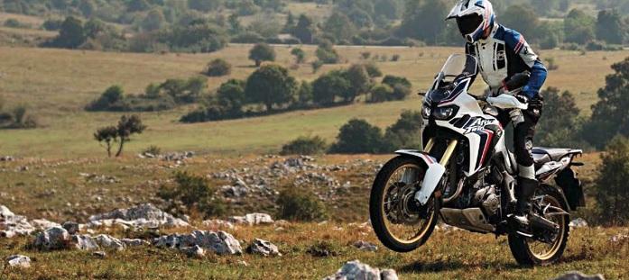 Casque Moto Adventure Held Makan Une Nouveauté 2017 Motard Adventure