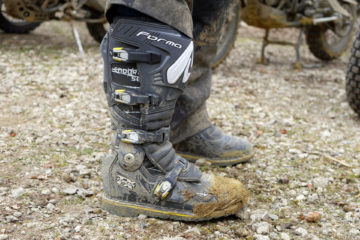Motard forma Adventure bottes Archives zSpUMV