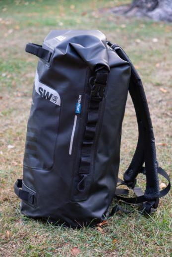 Sac a dos Shad SW38  DSCF6851-1-347x520